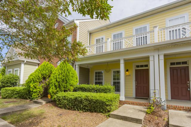 2329 Alteras Dr, Nashville, TN 37211 (MLS #1981760) :: John Jones Real Estate LLC