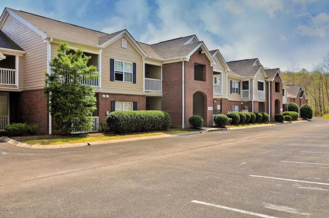 6820 S Highway 70 S Apt 421, Nashville, TN 37211 (MLS #1981793) :: Felts Partners