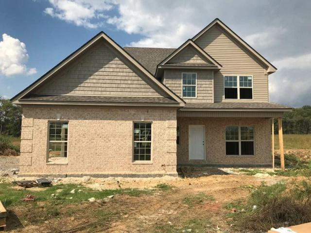 101 Cora Beth Ct, Lascassas, TN 37085 (MLS #1981805) :: John Jones Real Estate LLC