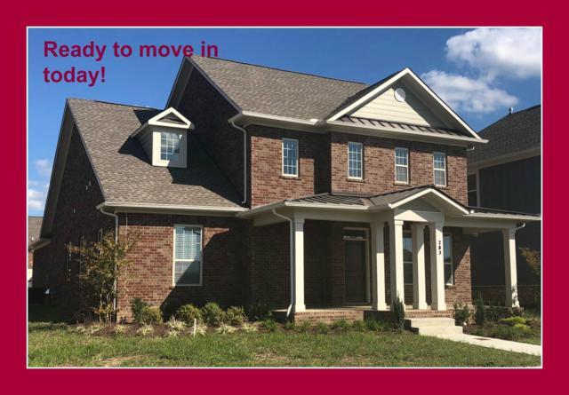 283 Tanglewood Lane #238, Hendersonville, TN 37075 (MLS #1981922) :: RE/MAX Choice Properties