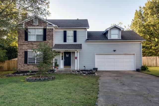 404 Brannon Hill Ct, Old Hickory, TN 37138 (MLS #1981954) :: RE/MAX Choice Properties