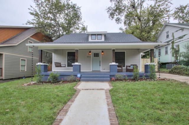 402 Rudolph Ave, Nashville, TN 37206 (MLS #1982002) :: The Helton Real Estate Group