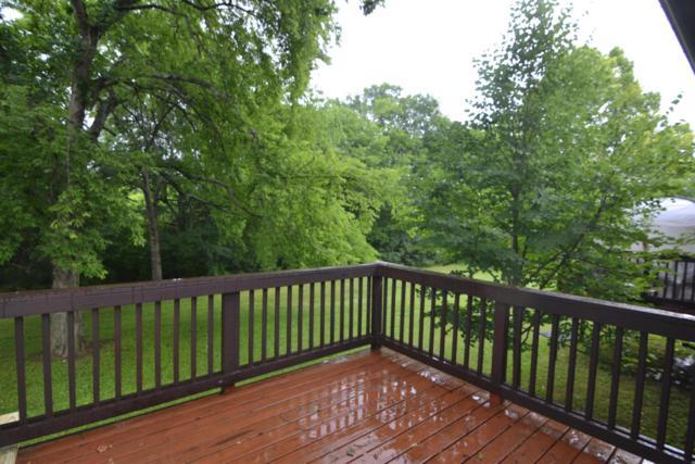 1207 Sioux Terrace, Madison, TN 37115 (MLS #1982056) :: John Jones Real Estate LLC
