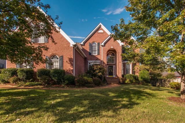 3104 Annfield Way, Franklin, TN 37064 (MLS #1982105) :: Oak Street Group