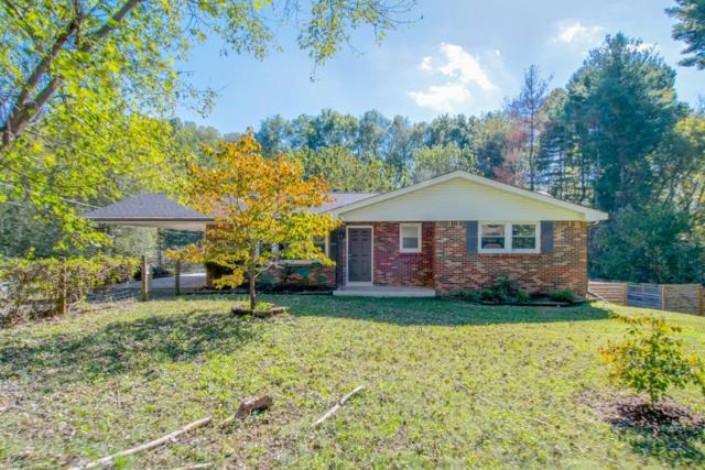 7019 Highway 76E, Springfield, TN 37172 (MLS #1982117) :: RE/MAX Choice Properties