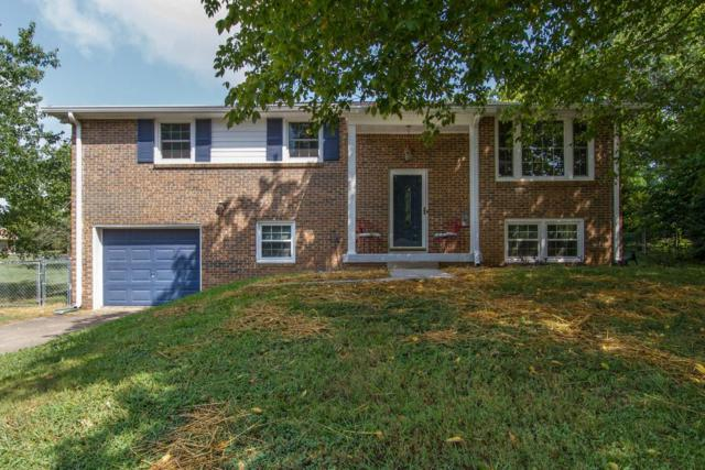 4848 Catskill Dr, Old Hickory, TN 37138 (MLS #1982133) :: The Helton Real Estate Group
