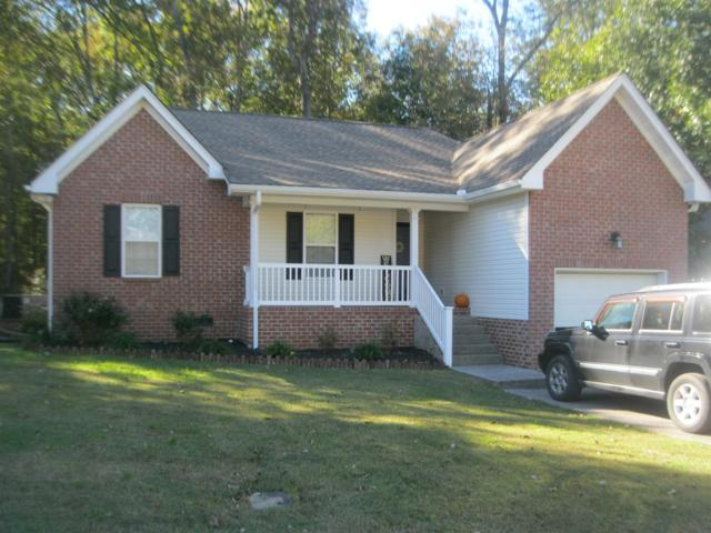 1312 Northlynn Dr NW, Lebanon, TN 37087 (MLS #1982174) :: The Helton Real Estate Group