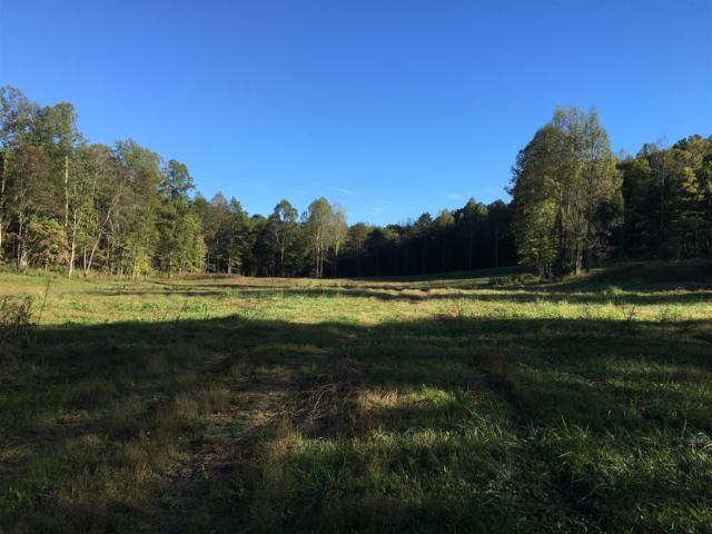 834 Standing Stone Park Hwy, Hilham, TN 38568 (MLS #1982176) :: RE/MAX Choice Properties