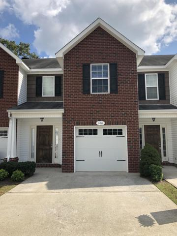 308 Southside Dr, Smyrna, TN 37167 (MLS #1982179) :: The Miles Team | Synergy Realty Network