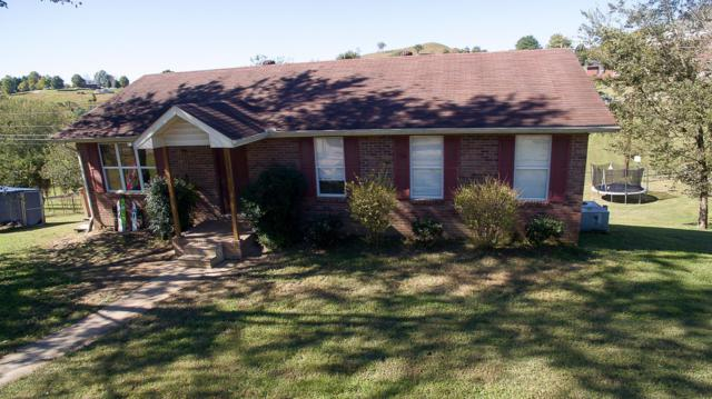 116 Malone St, Brush Creek, TN 38547 (MLS #1982187) :: The Miles Team | Synergy Realty Network