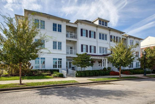 106 Front St Unit 33 #33, Franklin, TN 37064 (MLS #1982369) :: Felts Partners