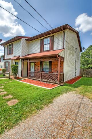 3345 Oak Trees Ct, Antioch, TN 37013 (MLS #1982393) :: Keller Williams Realty