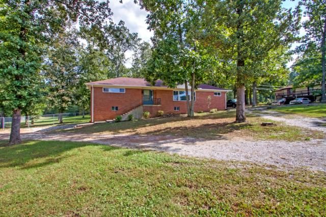 4171 Hunter Point Pike, Lebanon, TN 37087 (MLS #1982400) :: The Helton Real Estate Group