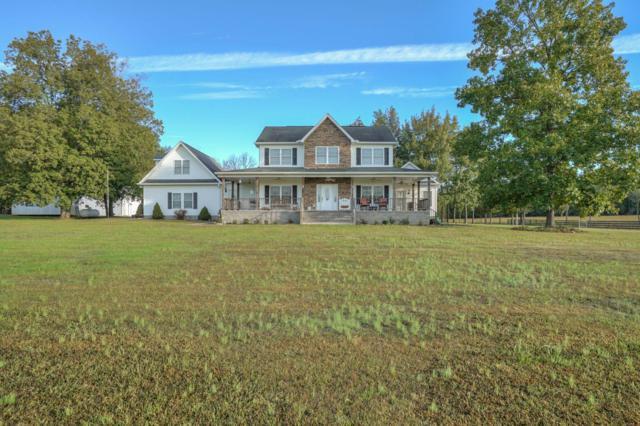 1093 John Windrow Rd, Eagleville, TN 37060 (MLS #1982411) :: EXIT Realty Bob Lamb & Associates