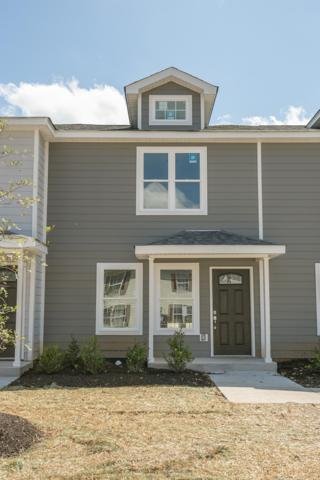 841 Hastings St D D, Murfreesboro, TN 37130 (MLS #1982471) :: John Jones Real Estate LLC