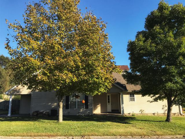1405 Apache Ln, Madison, TN 37115 (MLS #1982488) :: Keller Williams Realty