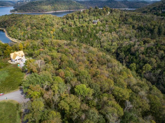138 Rutherford Ln, Smithville, TN 37166 (MLS #1982552) :: The Helton Real Estate Group