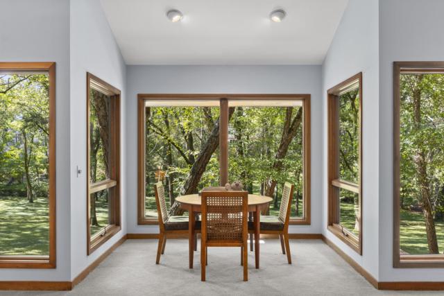 113 Westhampton Pl, Nashville, TN 37205 (MLS #1982599) :: Berkshire Hathaway HomeServices Woodmont Realty