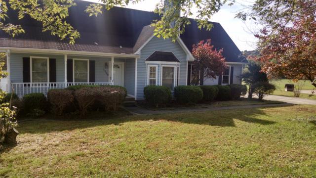 1508 Robertson Ct, Clarksville, TN 37042 (MLS #1982639) :: Keller Williams Realty