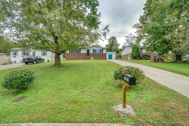 2637 Solon Dr, Nashville, TN 37206 (MLS #1982693) :: John Jones Real Estate LLC