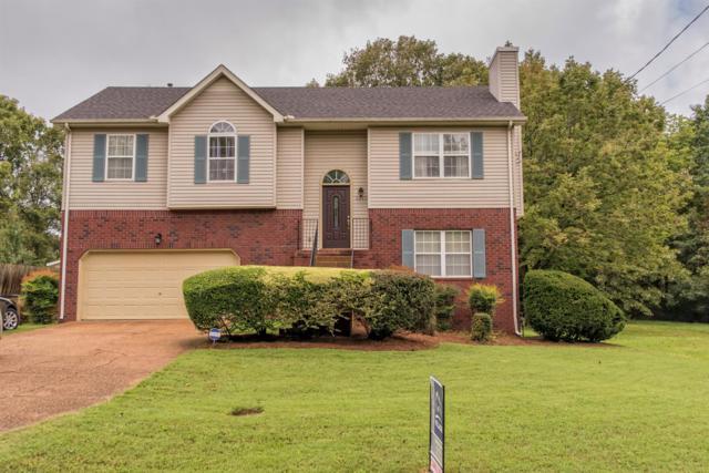 6233 Mount View Rd, Antioch, TN 37013 (MLS #1982819) :: John Jones Real Estate LLC