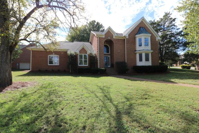 213 Ashawn Blvd, Old Hickory, TN 37138 (MLS #1982913) :: CityLiving Group