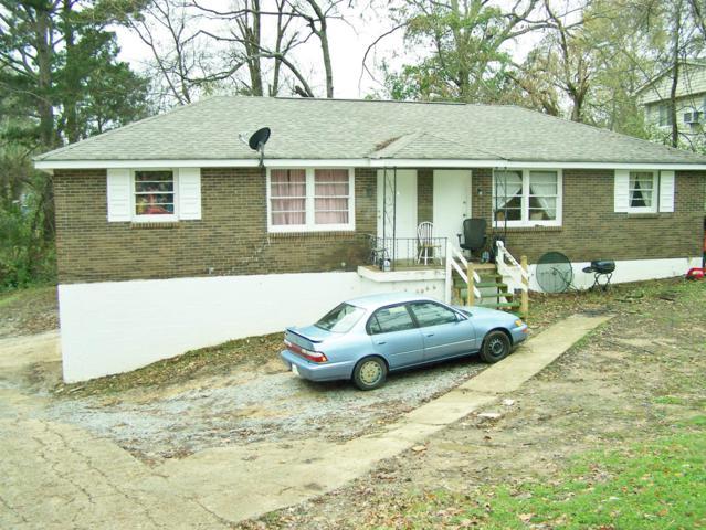 745 Richards Rd, Antioch, TN 37013 (MLS #1982960) :: John Jones Real Estate LLC