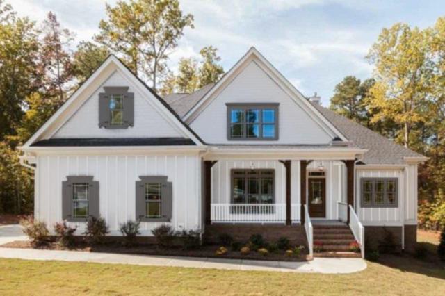 6039 Riverview Dr, Pegram, TN 37143 (MLS #1983097) :: John Jones Real Estate LLC