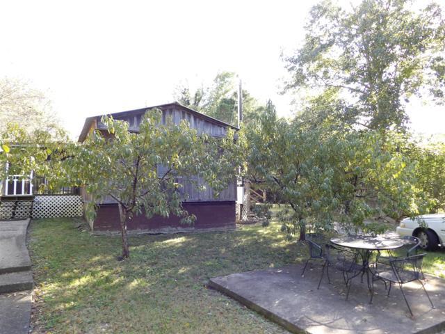9227 Rockvale Rd, Rockvale, TN 37153 (MLS #1983107) :: EXIT Realty Bob Lamb & Associates