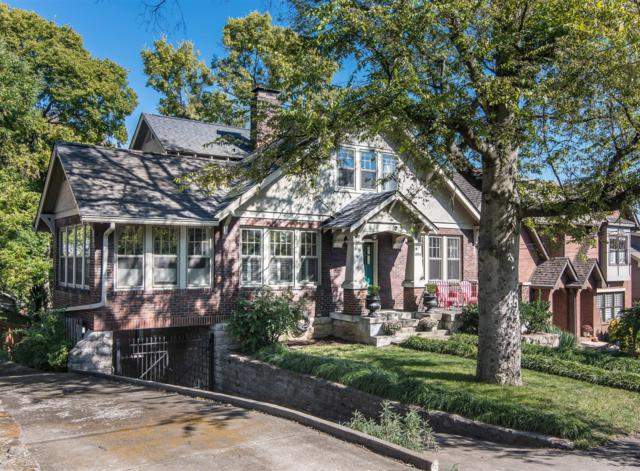 1804 Ashwood Ave, Nashville, TN 37212 (MLS #1983272) :: CityLiving Group