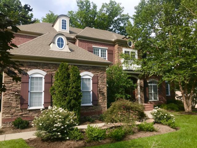 6885 Walnut Hills Dr, Brentwood, TN 37027 (MLS #1983343) :: Nashville on the Move