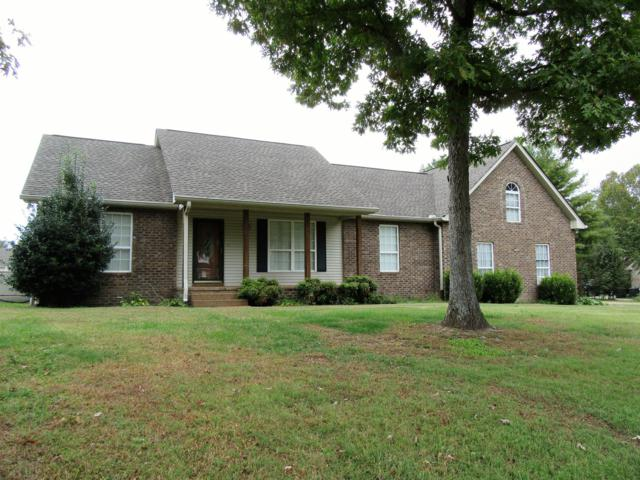 212 Independence St, Springfield, TN 37172 (MLS #1983435) :: Nashville on the Move