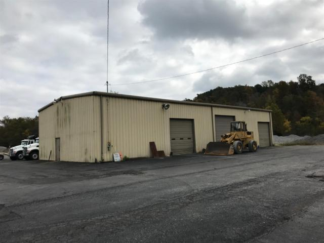3041 Highway 70 E, Waverly, TN 37185 (MLS #1983646) :: The Milam Group at Fridrich & Clark Realty
