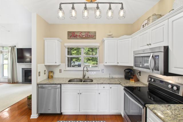 368 Normandy Cir, Nashville, TN 37209 (MLS #1983647) :: Team Wilson Real Estate Partners