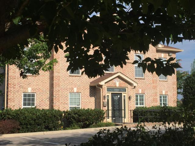 2626 Merchants Walk, Murfreesboro, TN 37128 (MLS #1983657) :: Team Wilson Real Estate Partners