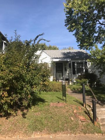 1004 Caldwell Ave SW, Nashville, TN 37204 (MLS #1983716) :: REMAX Elite