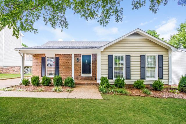 5017 English Village Dr, Nashville, TN 37211 (MLS #1983730) :: The Kelton Group