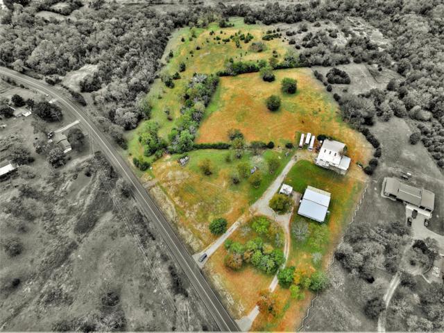 2284 Murray Kittrell Rd, Readyville, TN 37149 (MLS #1983883) :: EXIT Realty Bob Lamb & Associates