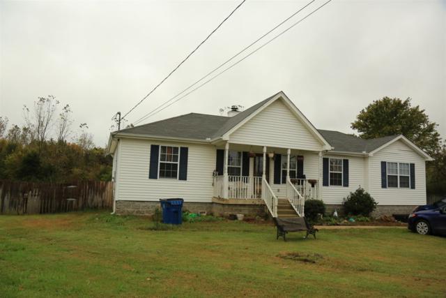 614 Nearlake Ct, LaVergne, TN 37086 (MLS #1983895) :: Nashville on the Move
