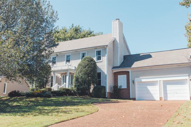 104 Devonshire Trl, Hendersonville, TN 37075 (MLS #1983908) :: John Jones Real Estate LLC