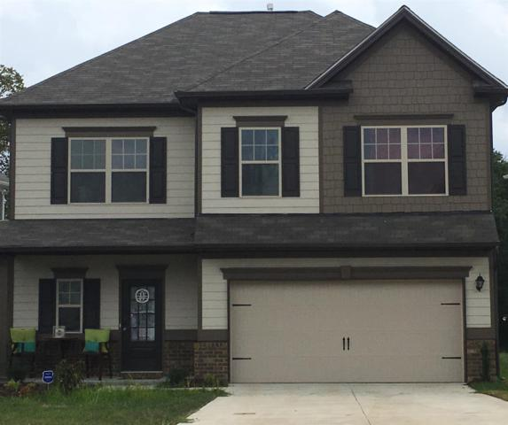 113 Helmsdale Dr. (Lot 524), Mount Juliet, TN 37122 (MLS #1984003) :: RE/MAX Homes And Estates