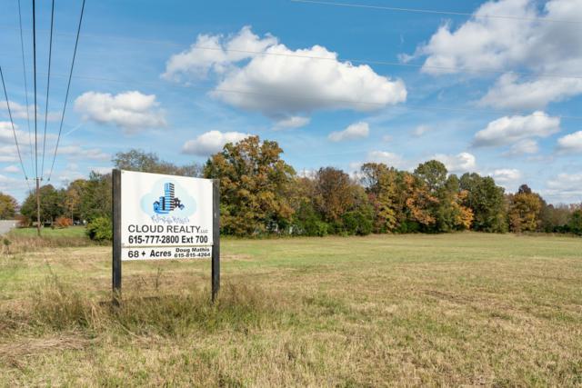946 Sullivan Bend Rd, Mount Juliet, TN 37122 (MLS #RTC1984079) :: RE/MAX Homes And Estates
