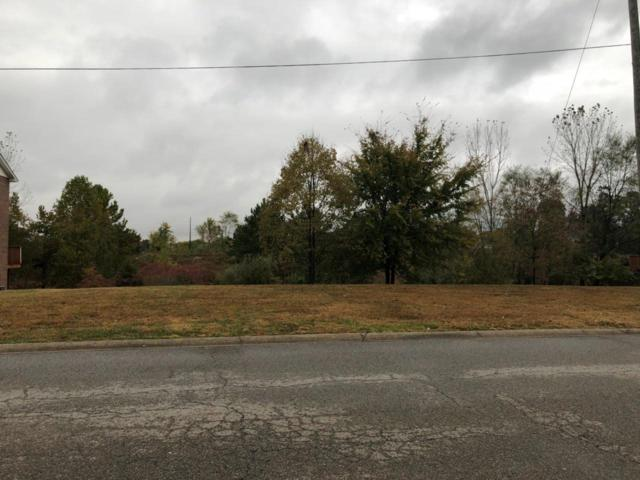 1238 Parkway Pl, Clarksville, TN 37042 (MLS #1984178) :: John Jones Real Estate LLC