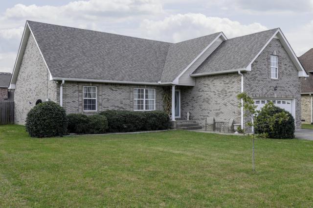3034 Catoosa Ridge Ln, Greenbrier, TN 37073 (MLS #1984225) :: Nashville's Home Hunters