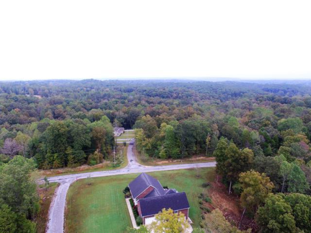 0 Autumn Trail (Group Lot), Dover, TN 37058 (MLS #RTC1984234) :: Nashville on the Move