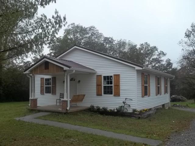 302 Ostella Rd, Cornersville, TN 37047 (MLS #1984287) :: REMAX Elite