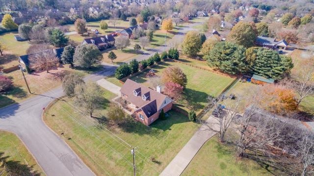 1976 Orchard Park Dr, Murfreesboro, TN 37128 (MLS #1984314) :: John Jones Real Estate LLC