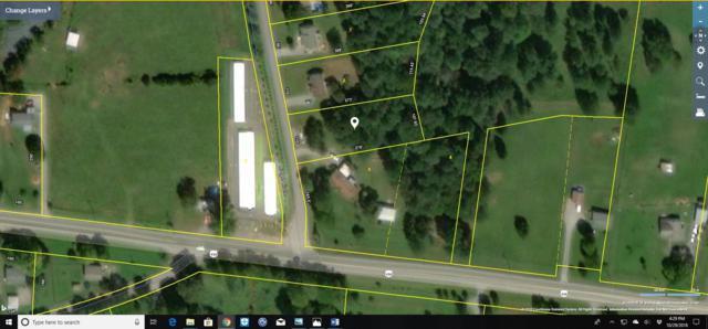 2093 Ridge Circle, Joelton, TN 37080 (MLS #1984361) :: Clarksville Real Estate Inc
