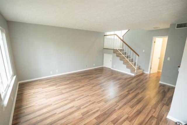 810 Bellevue Rd Apt 263, Nashville, TN 37221 (MLS #1984417) :: RE/MAX Choice Properties