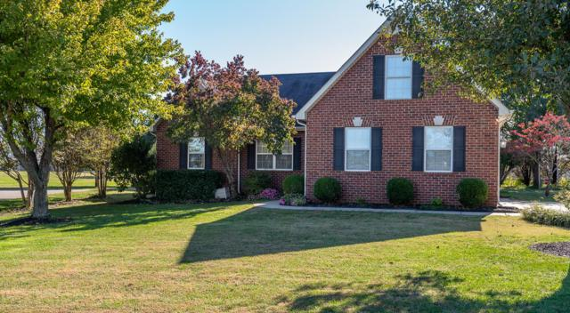 3007 Dunmire Dr, Murfreesboro, TN 37129 (MLS #1984424) :: John Jones Real Estate LLC